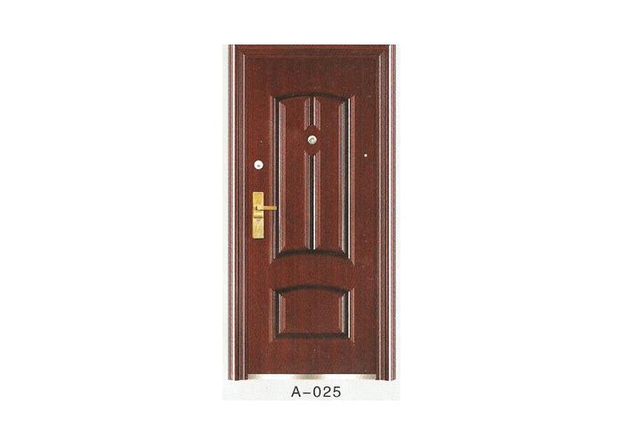 дешевые двери металлические в чехове